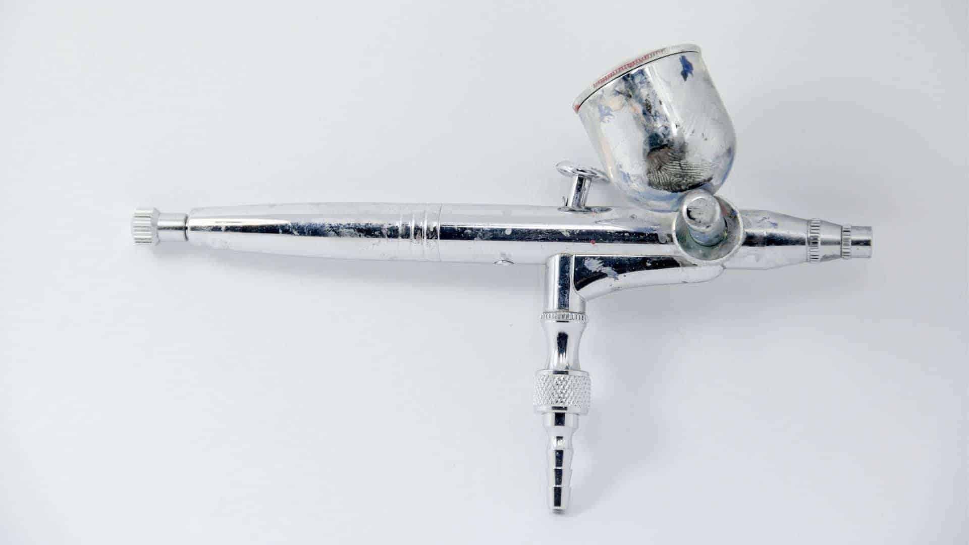 daniellatim A Terrivel Verdade Sobre os Aerografos da Wimpel 1920x1080 1